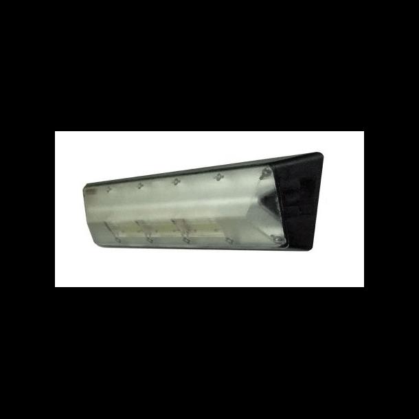 Scenelight AE1100