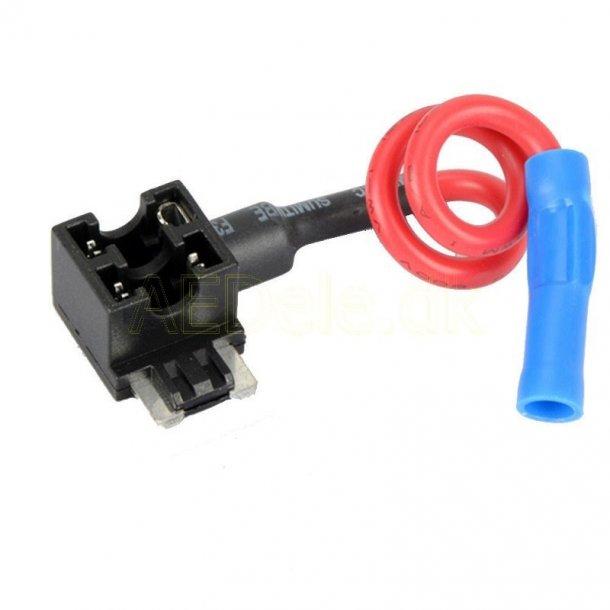 Add a Circuit Mini lav profil sikring