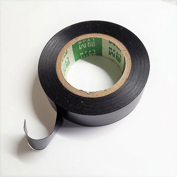 Isolerings tape