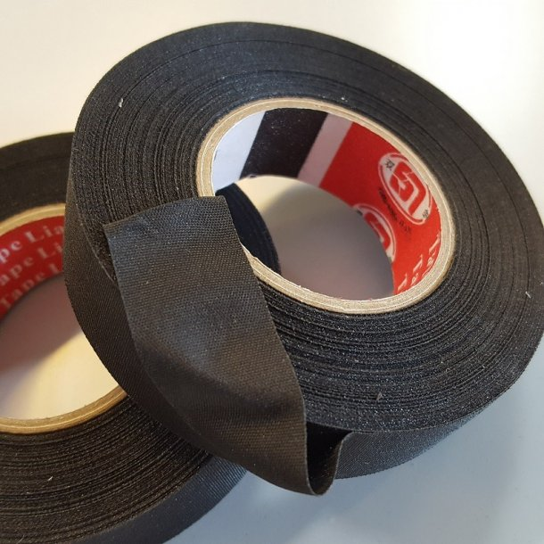 Kemisk fleece tape