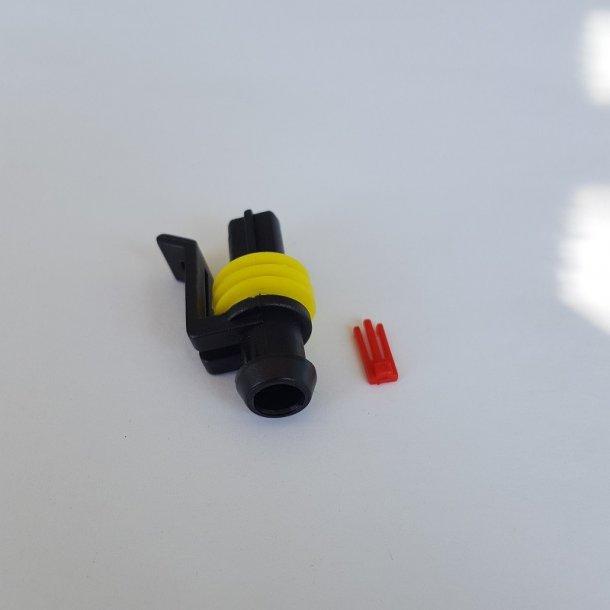 Multistik Superseal 1 Pol Han 1,5 mm2