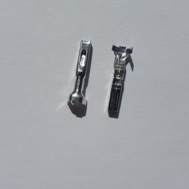 Multistik Superseal Kabelsko hun terminal 1,5 mm2