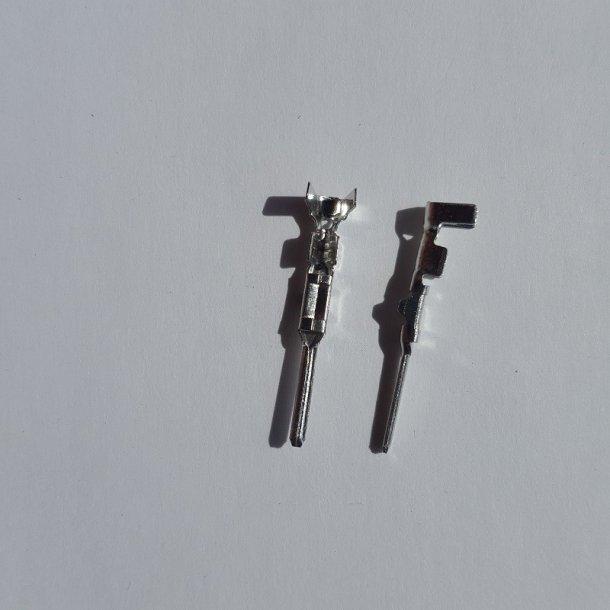 Multistik Superseal Kabelsko han terminal 1,5 mm2