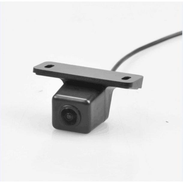 AED MNC08 Mini kamera