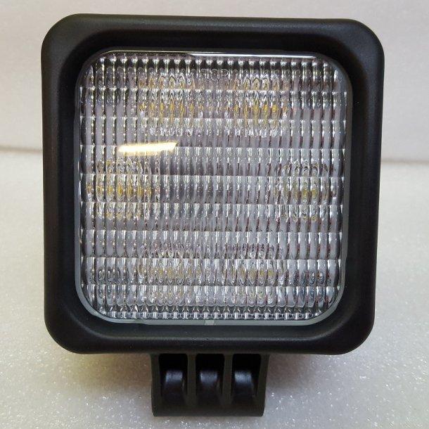 SQ100 LED Arbejdslygte