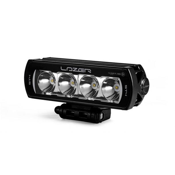 Lazerlamps ST4 Evolution