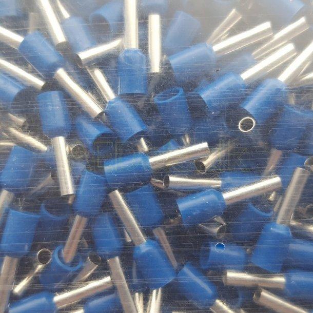 Terminalrør, Ledningstylle 2,5 mm2